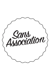 sans association Do you love me