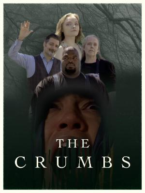 The Crumbs poster image