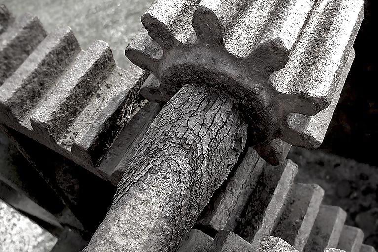 Medieval torture bondage-5539