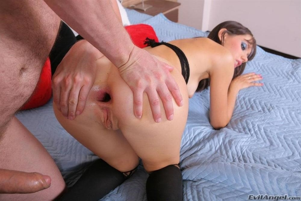 Youporn anal gape-8882