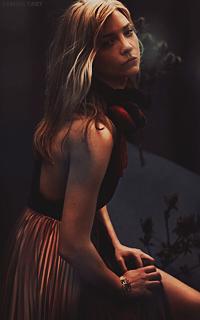 Natalie Dormer - Page 7 QyvTinxR_o