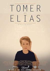 Tomer en Elias 2016