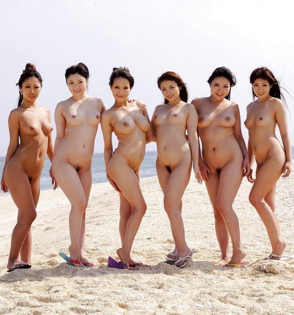 Group sex scenes-6474