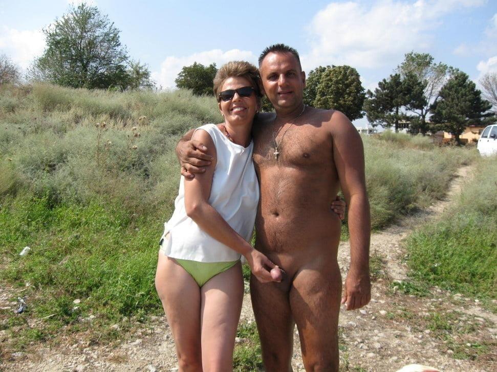 Porn family nudist-9675