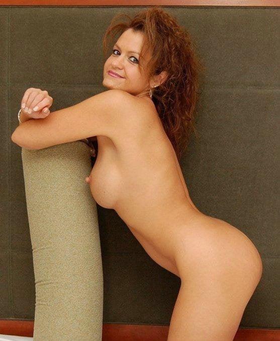Hot sexy milf pics-5850
