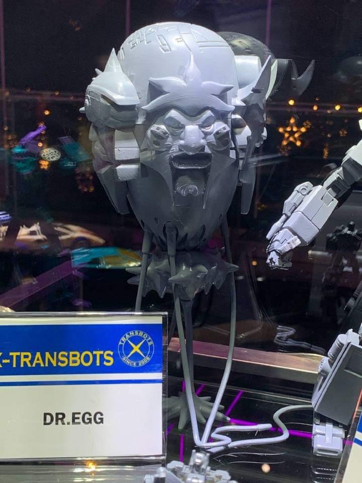 [X-Transbots] Produit Tiers - Jouets MM-xx - aka Quintessons IWkbLpMN_o