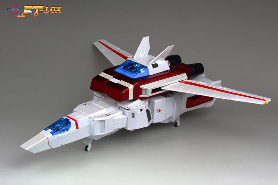 [Fanstoys] Produit Tiers - Jouet FT-10 Phoenix - aka Skyfire/Aérobo - Page 5 7S7NVBDm_o