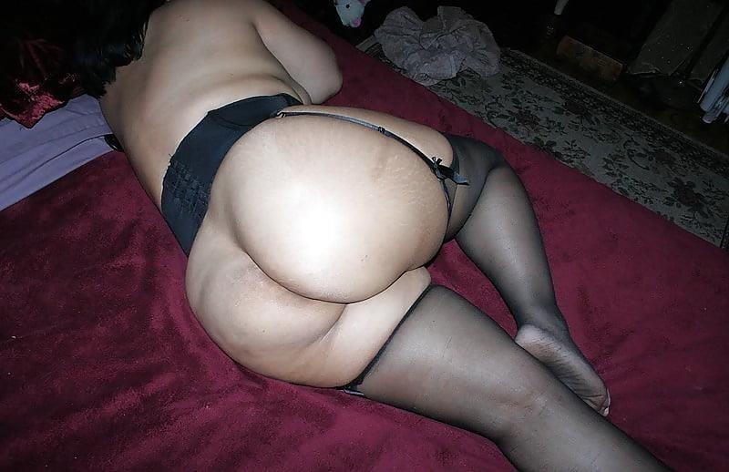 Big booty porn gallery-7998
