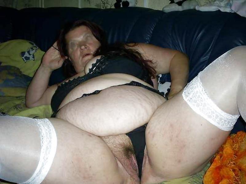 Free sex anal granny-7636