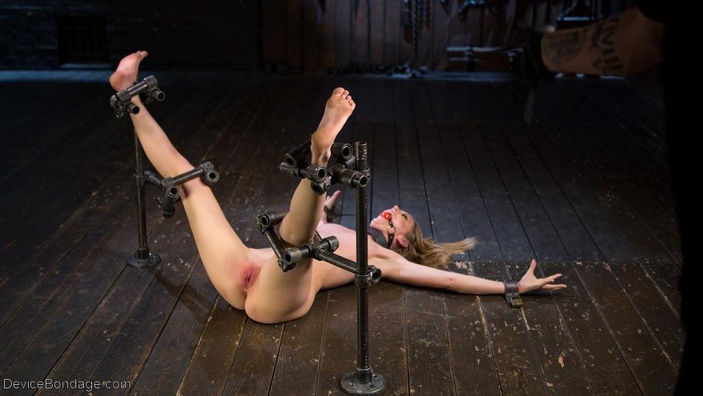 Device bondage squirting-4648