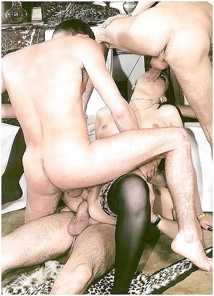 Adult group porn-9575
