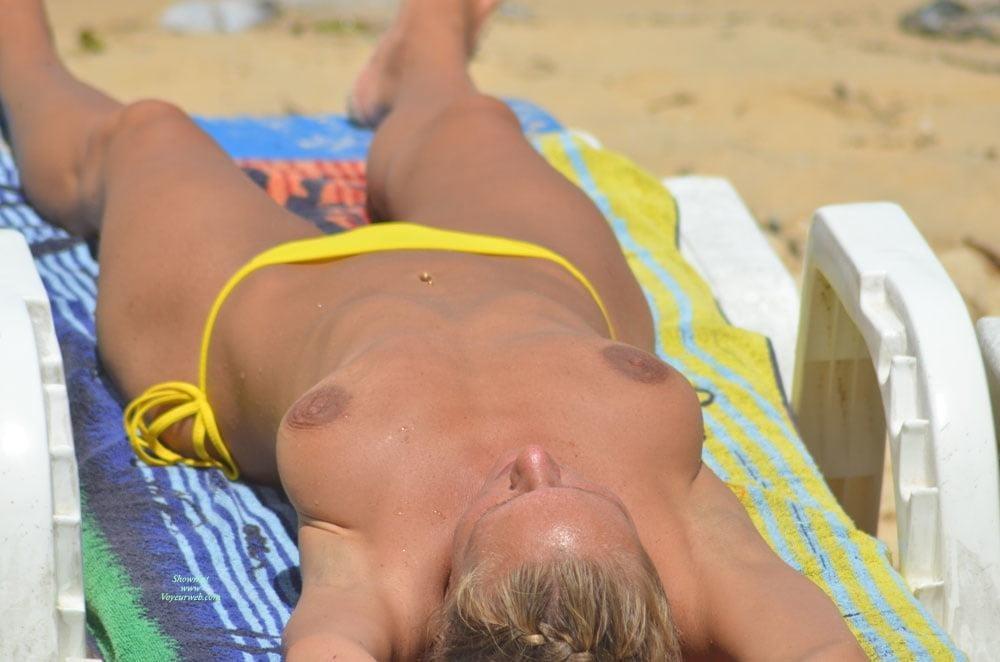 Mature amateur bikini pics-6288