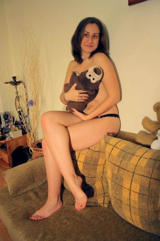 Sexy photos of sridevi-3838