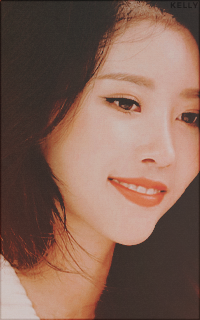 Lee Mi Joo (Lovelyz) 422Dgube_o