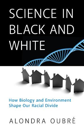Science in Black and White   How Biology and Environment Sha