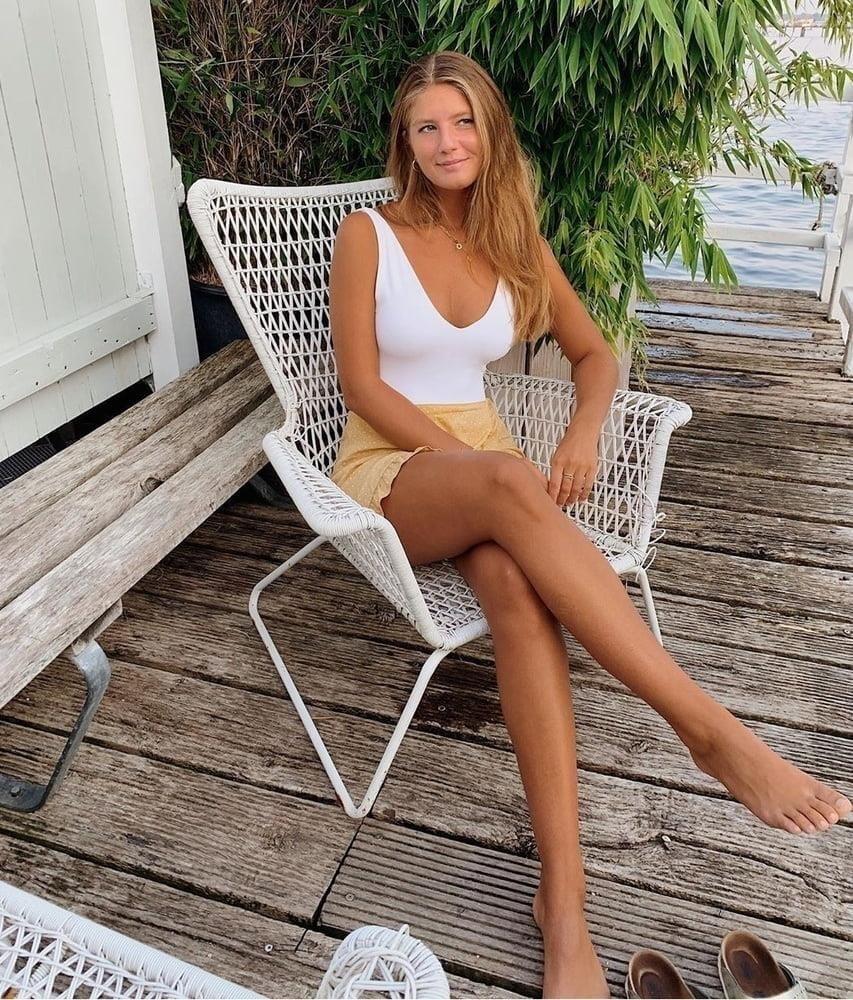 Girl orgasim porn-5116