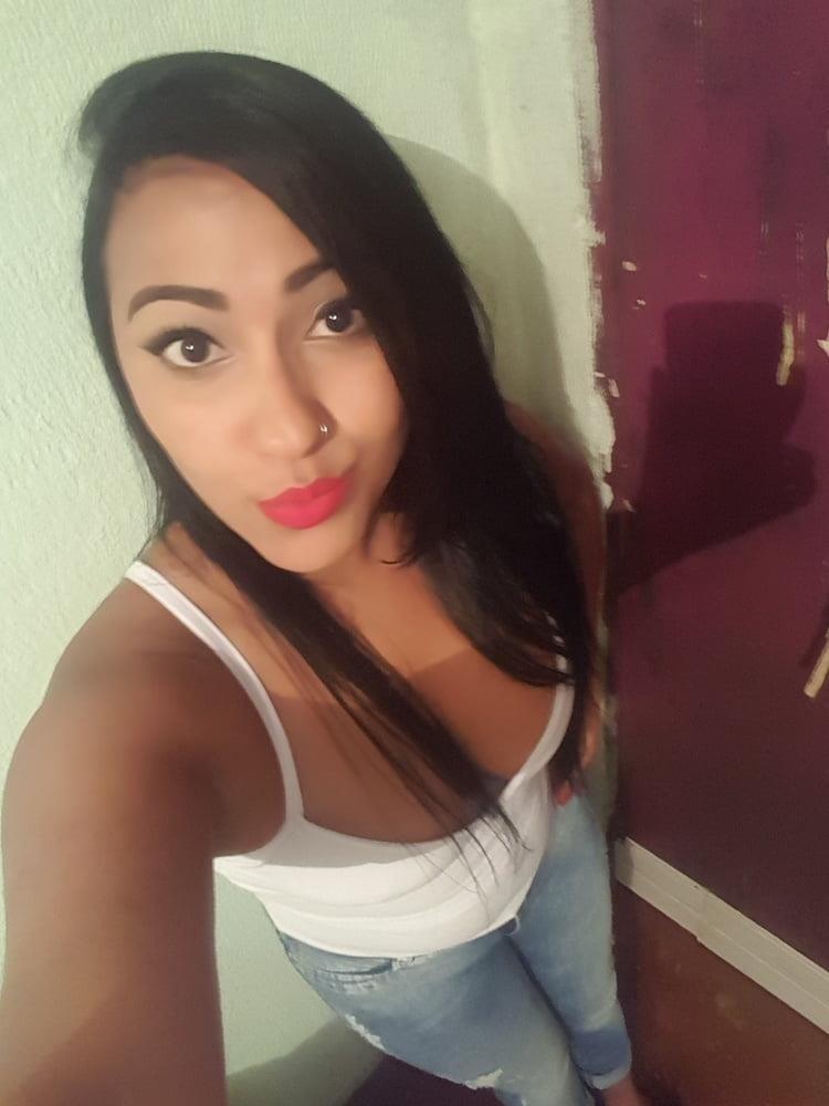 Young big boobs pics-2413