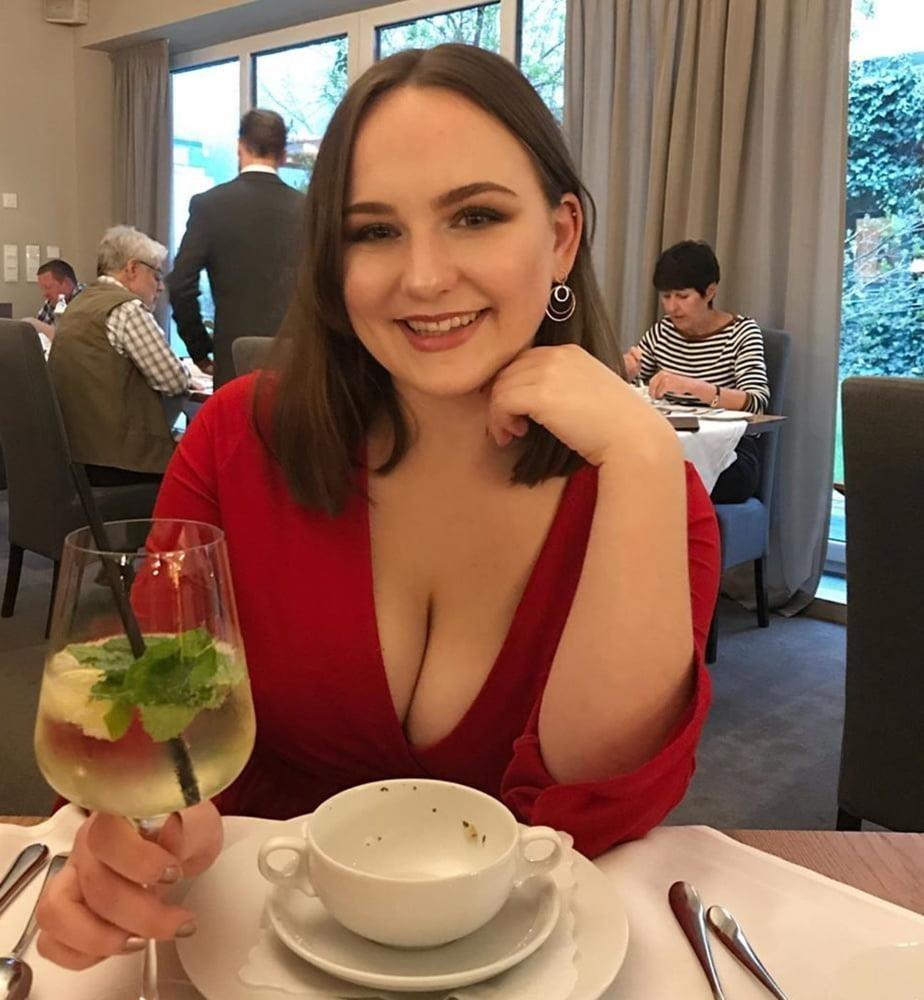 Busty big tits pics-2647