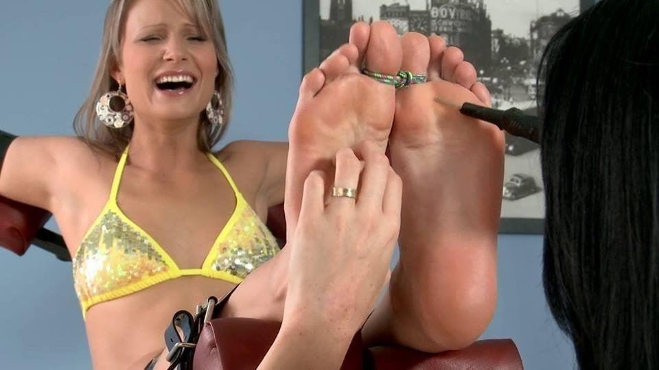 Nofap foot fetish-2908
