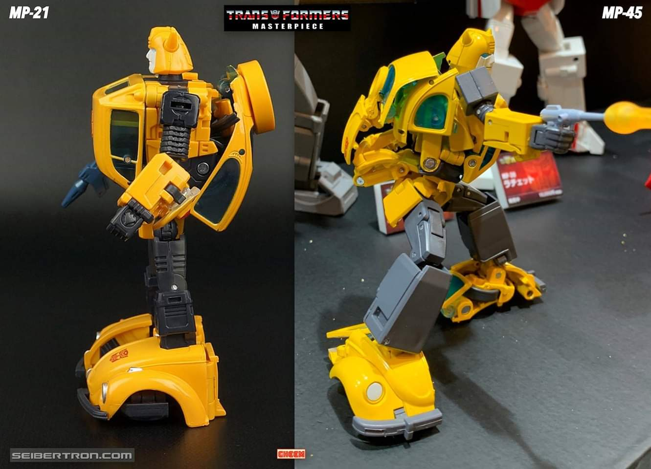 [Masterpiece] MP-45 Bumblebee/Bourdon v2.0 7Ci8FPYL_o