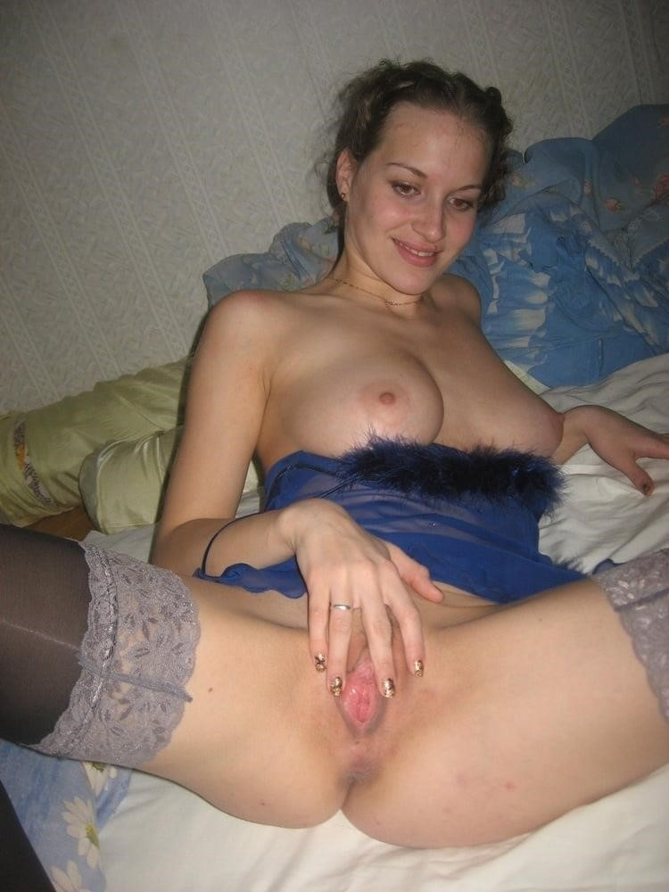 Young couple sex pic-5850