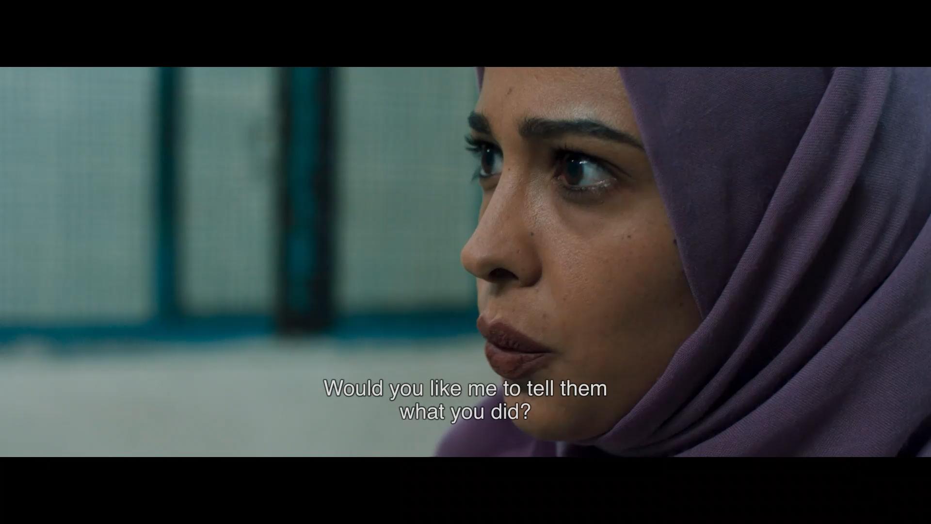 [فيلم][تورنت][تحميل][التقارير حول سارة وسليم][2018][1080p][Web-DL][فلسطيني] 7 arabp2p.com