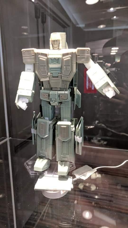 [Zeta Toys] Produit Tiers ― Kronos (ZB-01 à ZB-05) ― ZB-06 ZB-07 Superitron ― aka Superion - Page 3 VOnfEa9g_o