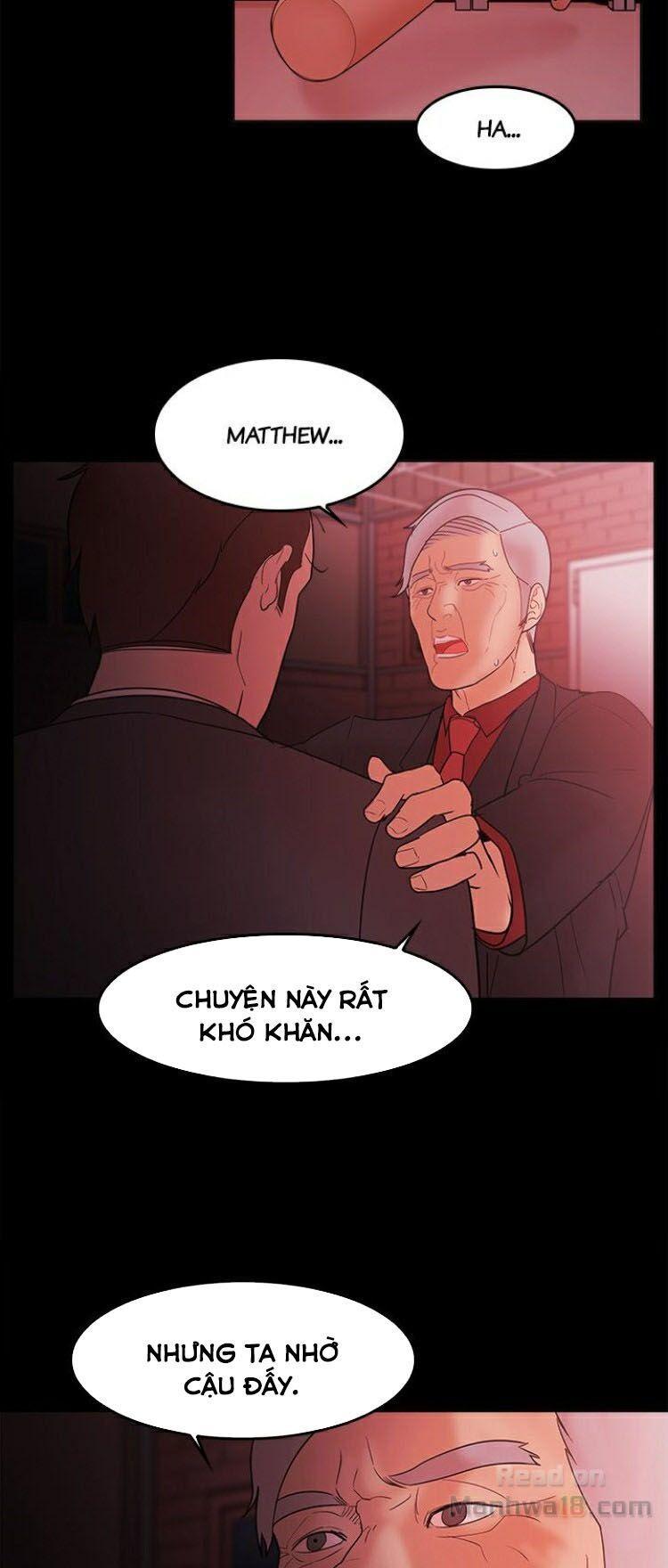 Loser Chapter 71 - Trang 26