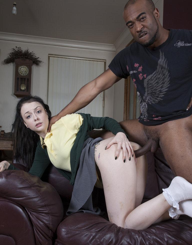 чего порно лучшее негр прет домработницу посетители, находящиеся группе