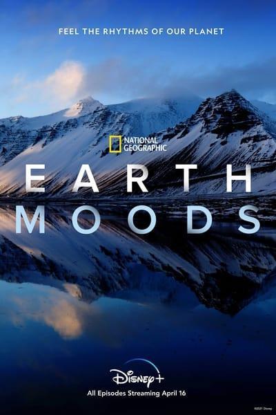 Earth Moods S01E02 720p HEVC x265
