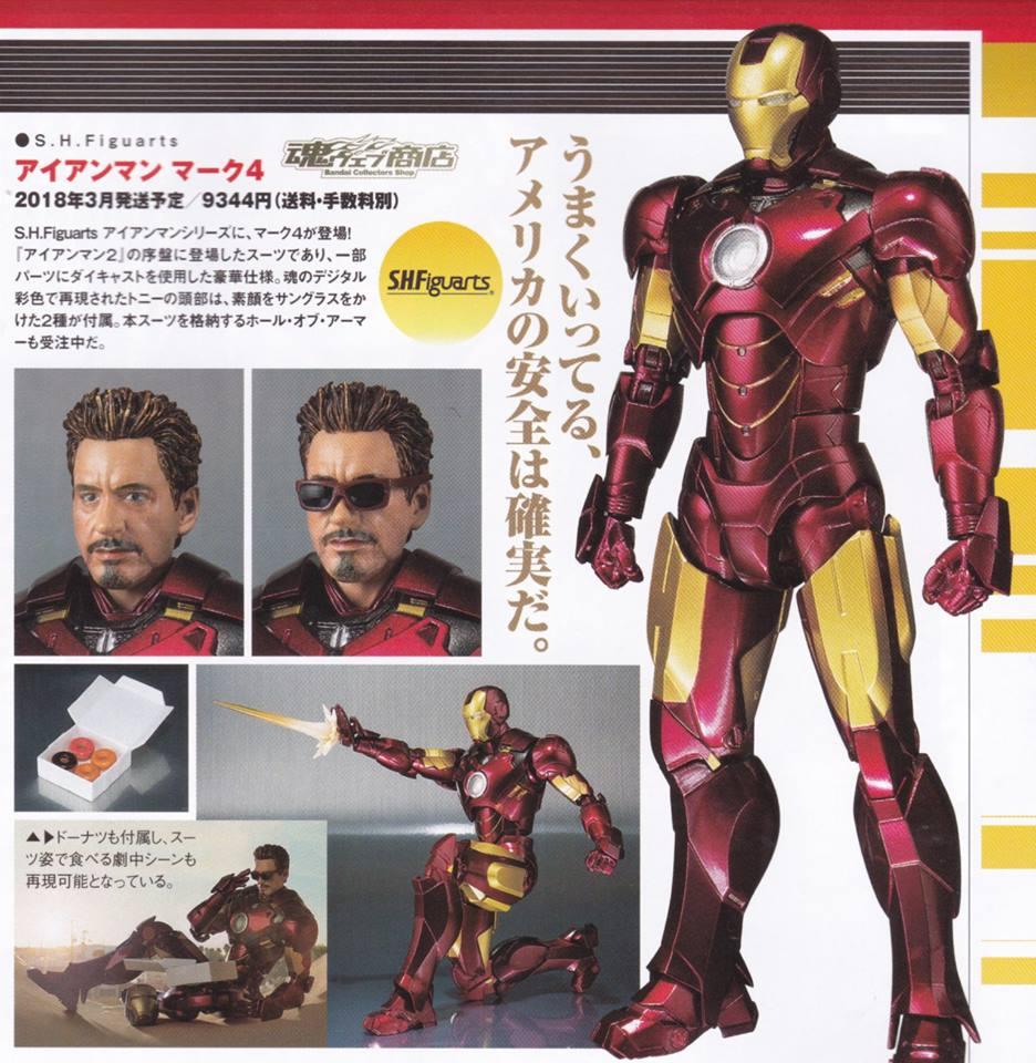 [Comentários] Marvel S.H.Figuarts - Página 3 Vtcyoc2L_o