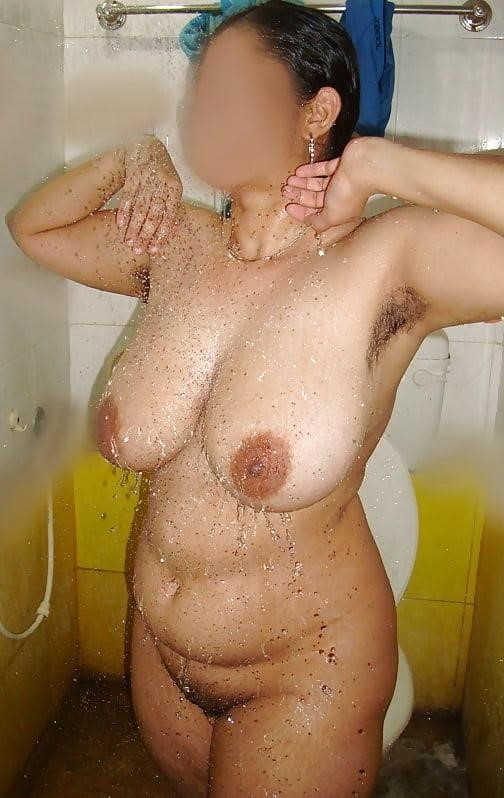 Mom sex gonzo-4152