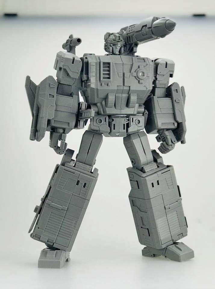 [FansHobby] Produit Tiers - MB-06 Power Baser (aka Powermaster Optimus) + MB-11 God Armour (aka Godbomber) - TF Masterforce - Page 4 QoluAIUx_o