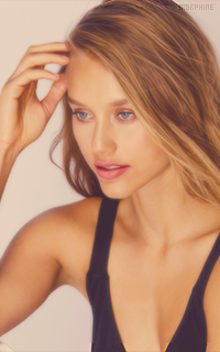 Chase Carter - Page 3 ExFRgtoz_o