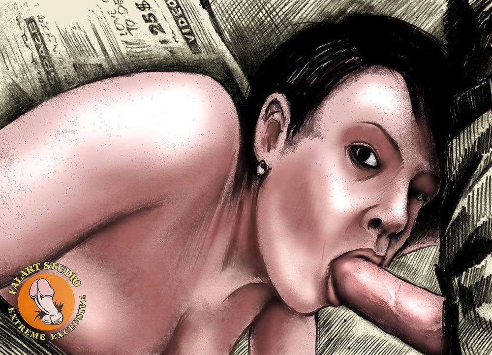 Bdsm slave tied up-5380