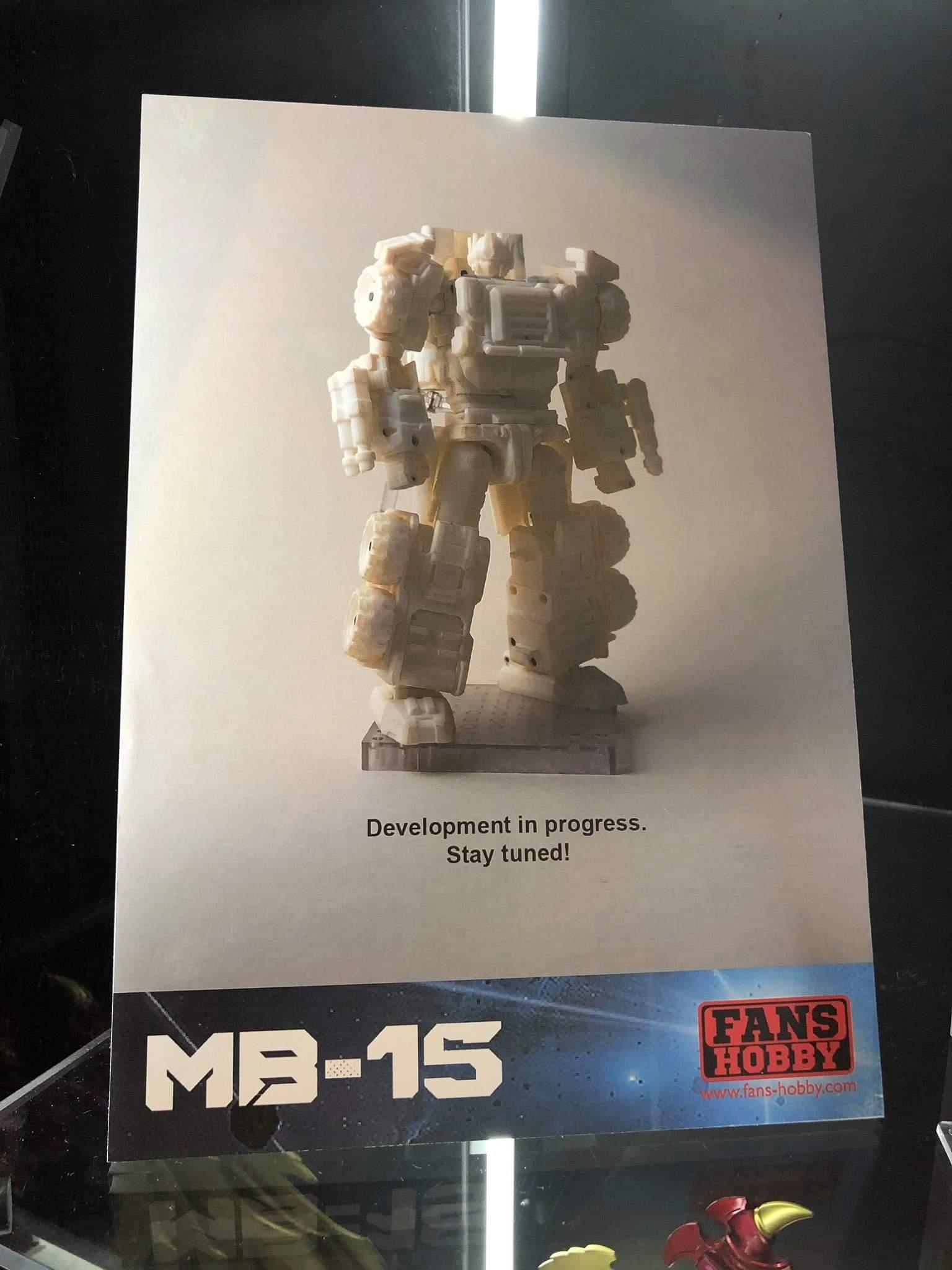 [FansHobby] Produit Tiers - Master Builder MB-15, MB-xx et MB-xx - aka Armada Optimus Prime, Jetfire et Overload Tm64fpQp_o