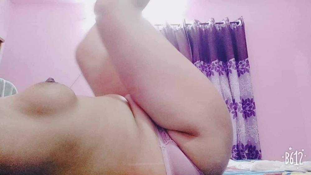 Super hot teen girls nude-5227