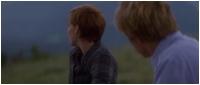 Заклинатель лошадей / The Horse Whisperer (1998/BDRip/HDRip)