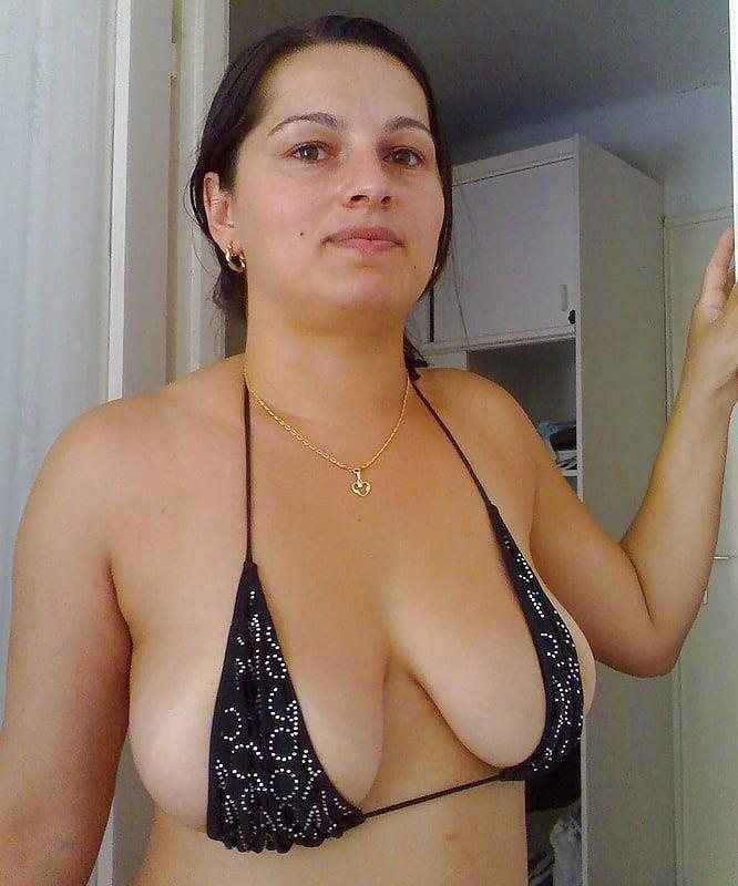 Hot family porn-8634