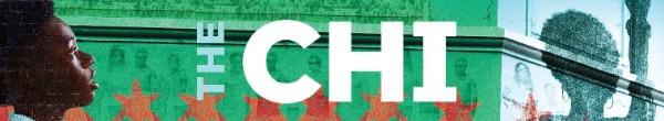 The Chi S04E08 Love Jones 1080p WEBRip AMZN DDP5 1 H264-NTb