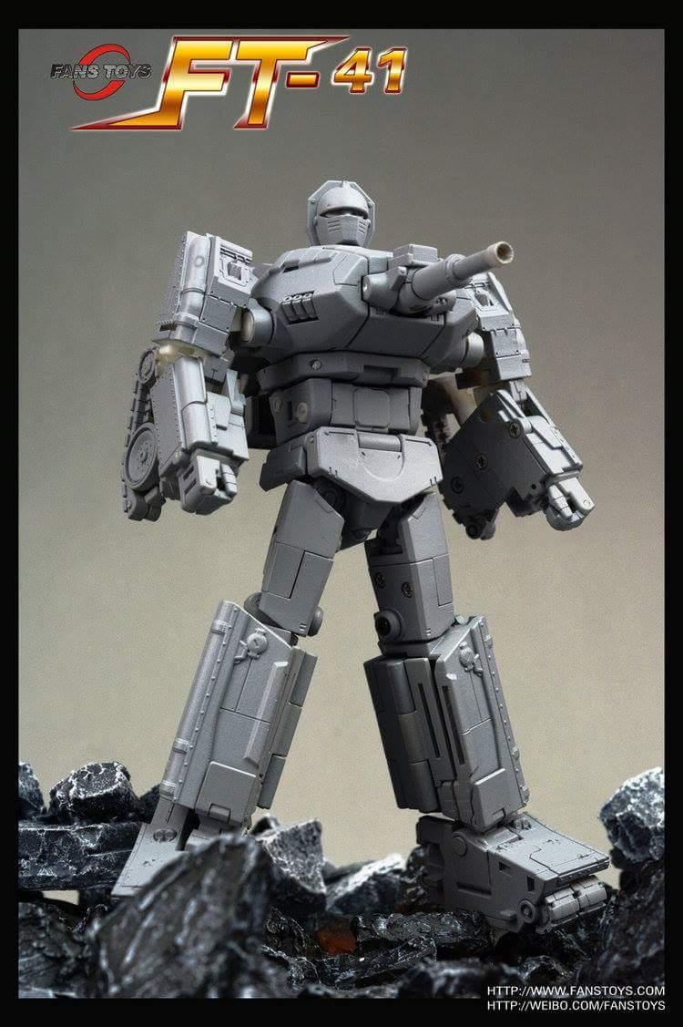 [Fanstoys] Produit Tiers - Minibots MP - Gamme FT - Page 2 GpEGaNzR_o