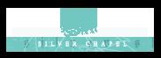 silver chapel