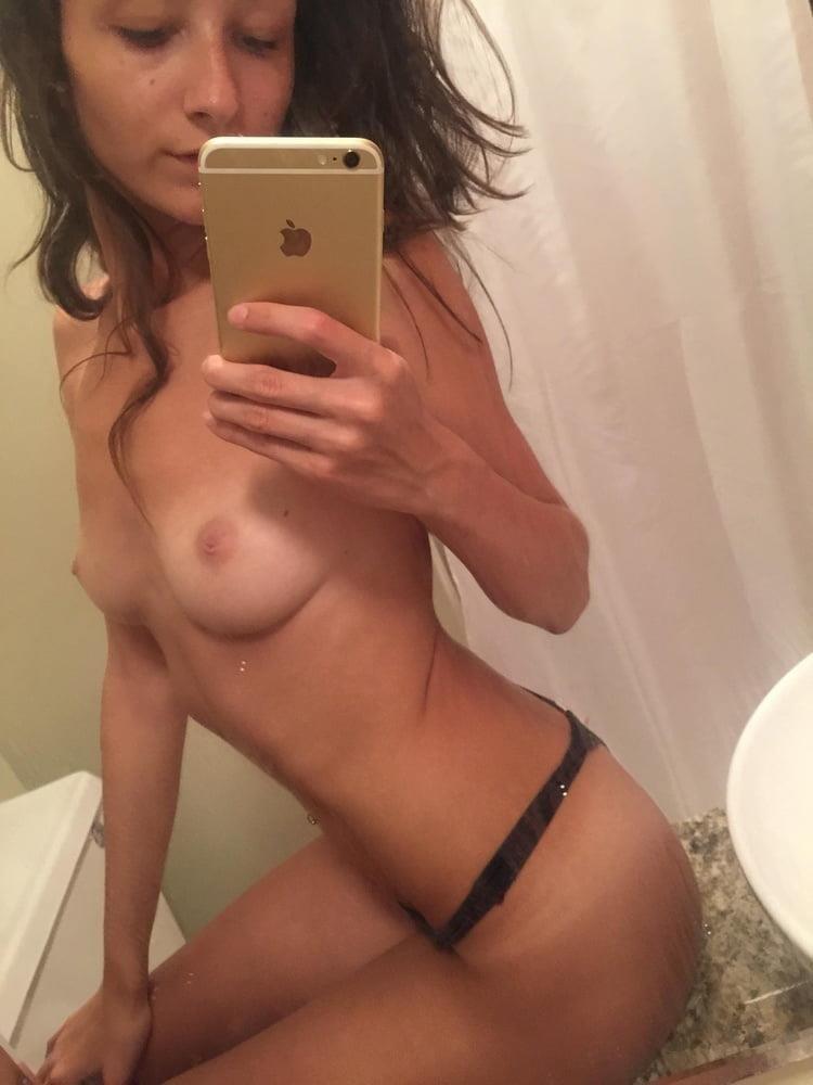 Porn large clit-7347