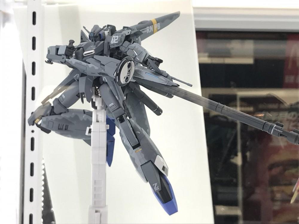 Gundam - Metal Robot Side MS (Bandai) - Page 3 4eEF73ox_o