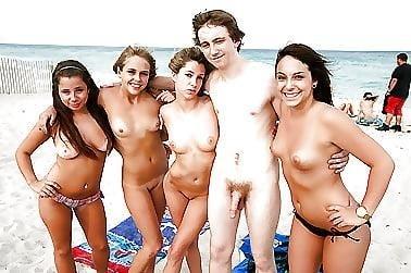Hot girls in boobs-2736