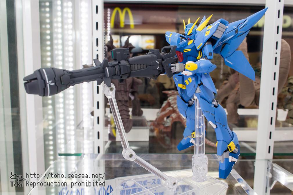 Gundam - Metal Robot Side MS (Bandai) - Page 2 Sax6ysas_o