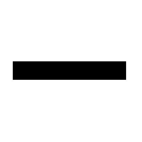 ⟨ TOME 2 ; CHAPITRE I ⟩ LES INDICES CFlUEwoF_o