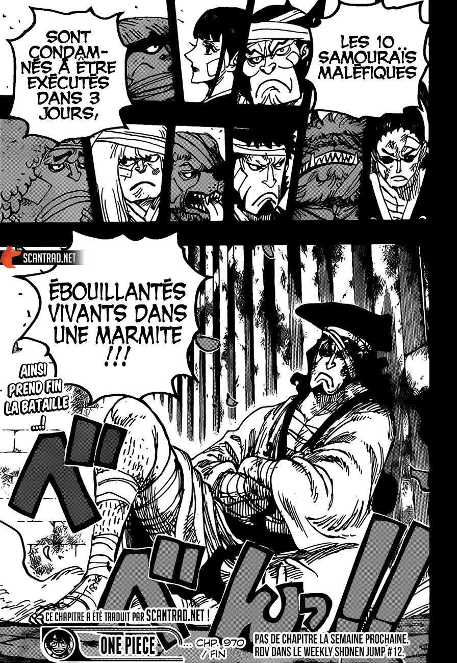 One Piece Manga 970 [Francés] NsjZ0L98_o