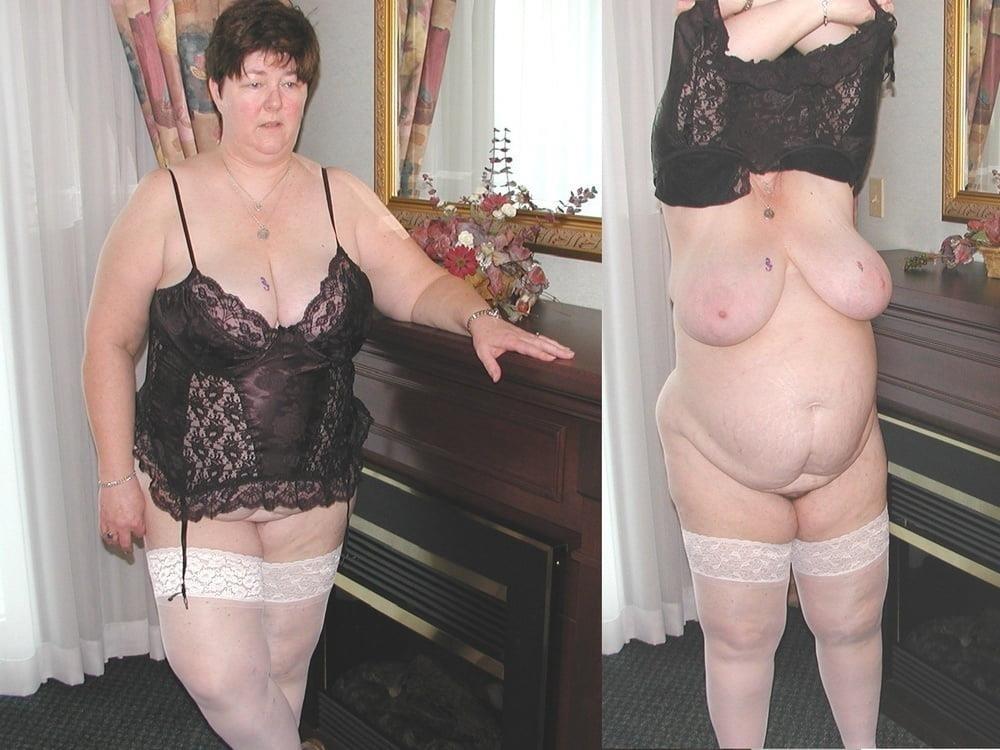 Big milf big tits-5439