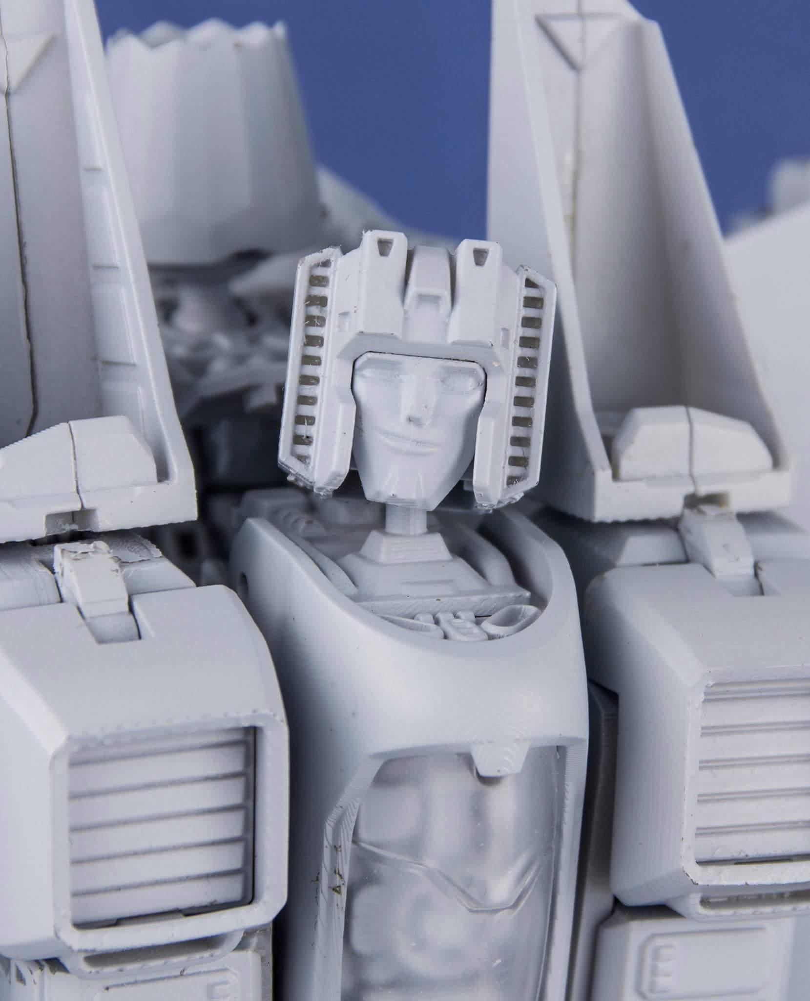 [MAAS Toys] Produit Tiers - Jouets TF de la gamme Cybertech Series (mode Cybertronien) + Gee Too (G2) - Page 2 TszVvQUt_o